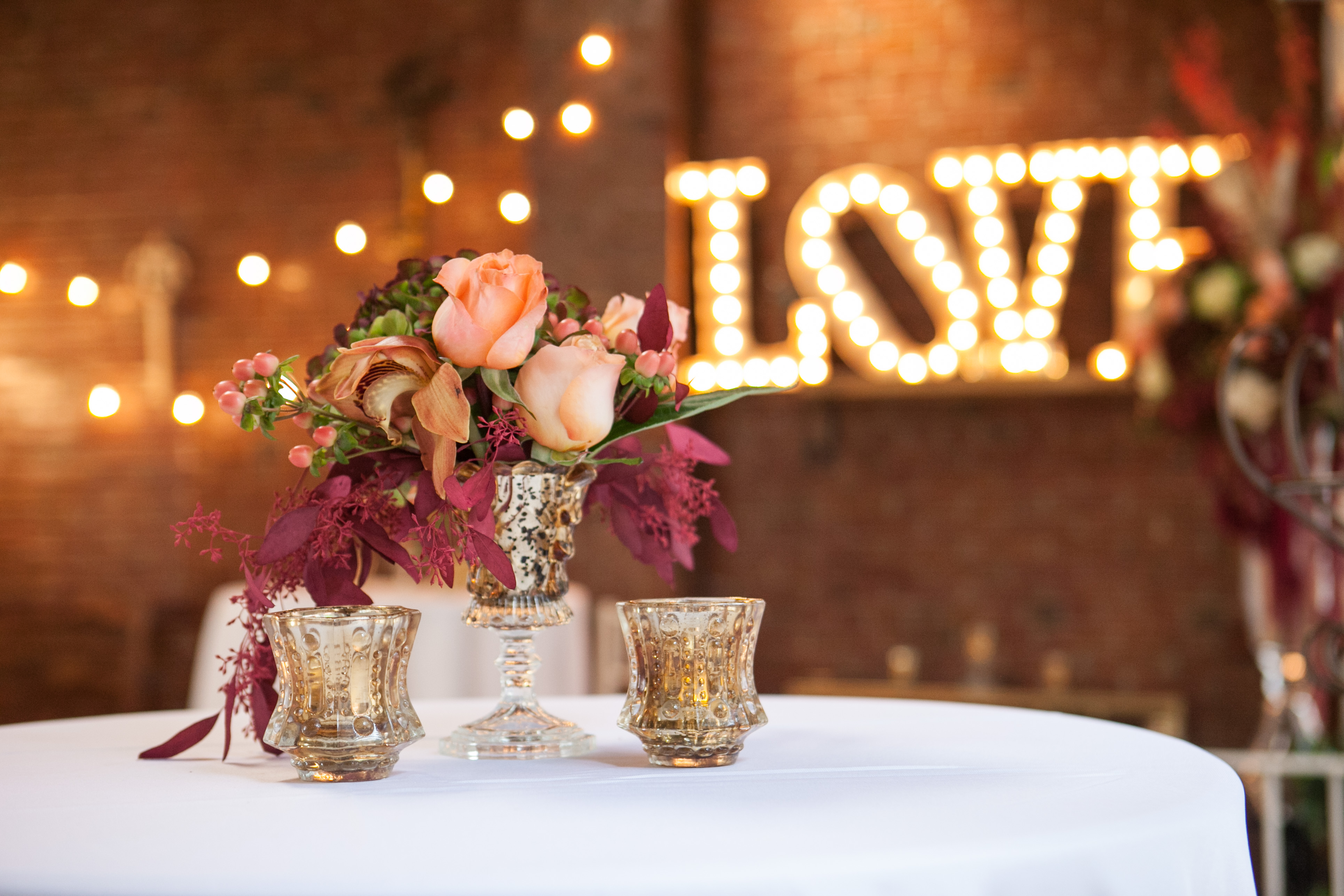 Philadelphia_wedding_chapel