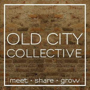 old_city_collective_philadelphia_co_working