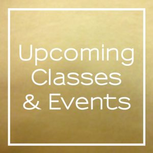 Philadelphia_classes_events