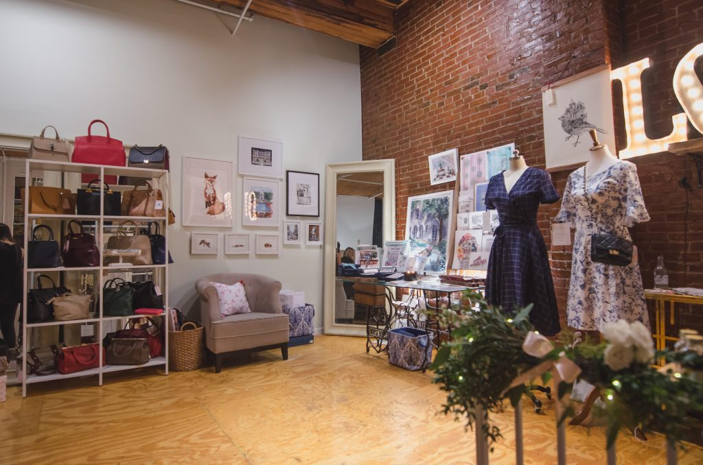 Philadelphia_pop_up_shop_retail_space_old_City_First_friday_04