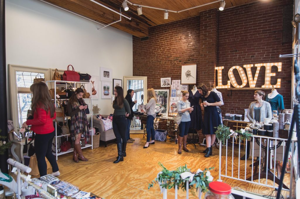 Philadelphia_pop_up_shop_retail_space_old_City_First_friday_05