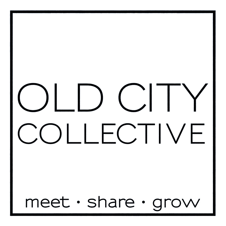 Old City Collective
