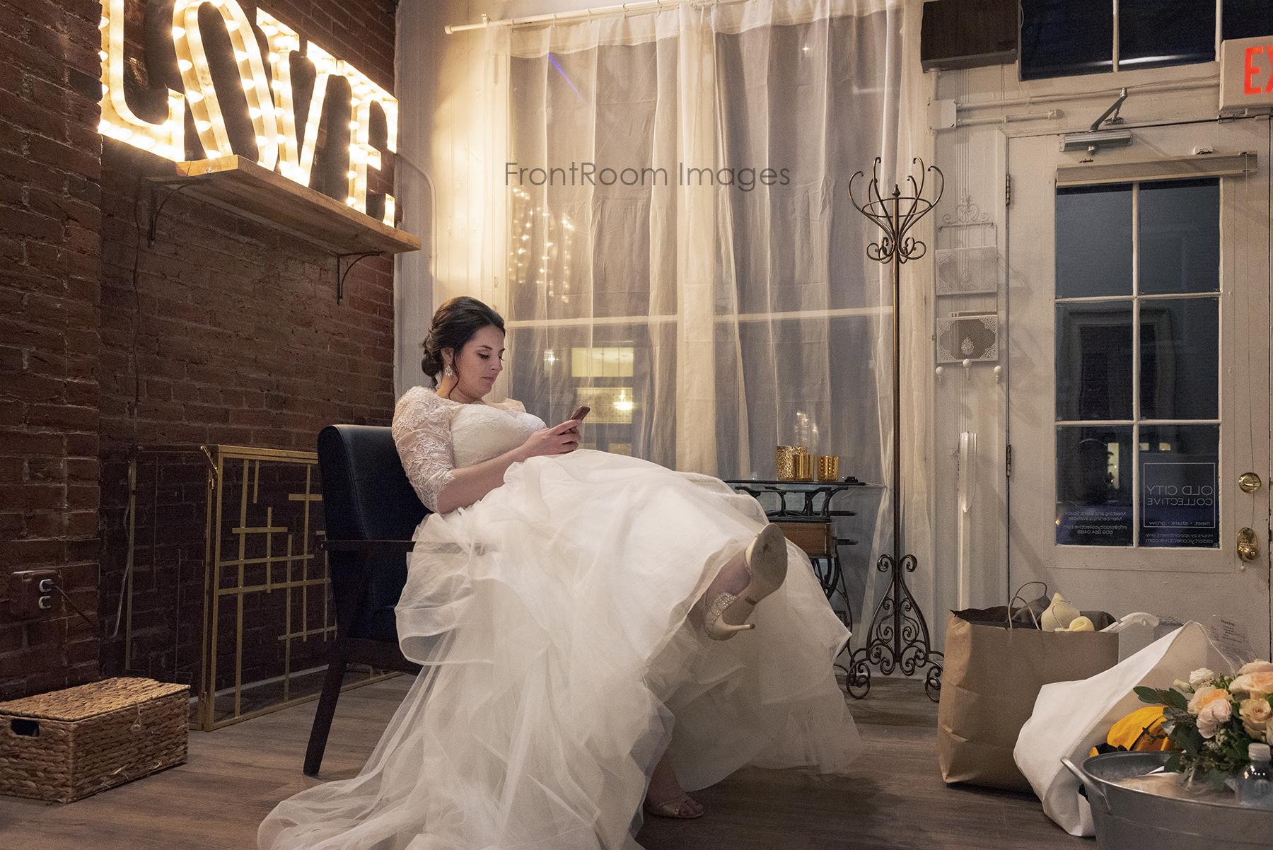 Morehouse_Wedding_504